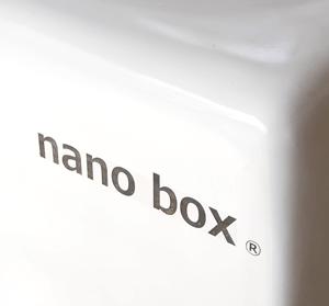 nanobox